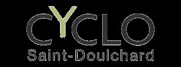 Saint-Doulchard Cyclo
