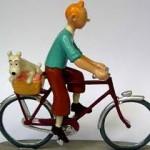 images Tintin