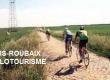 Paris-Roubaix cyclo