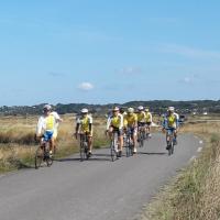 Voyage au Croisic